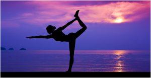 hatha_yoga